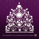 candidatas al Miss Venezuela 2012 en Twitter